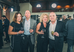 The Symes Fundraising Gala  - 042