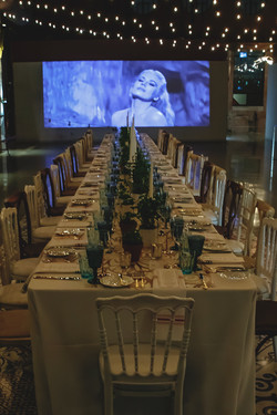 The Symes Corporate Events Venue