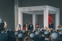 The Symes Wedding   - 06