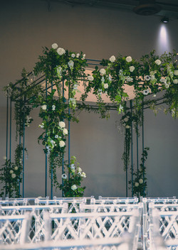The Symes Wedding  - 001