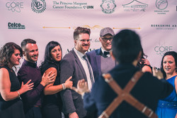 The Symes Fundraising Gala  - 177