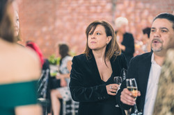The Symes Fundraising Gala  - 166