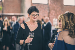 The Symes Fundraising Gala  - 178