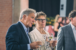 The Symes Fundraising Gala  - 208