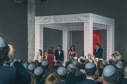 The Symes Wedding   - 07