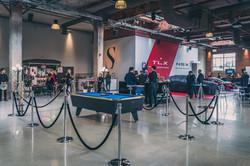 The Symes Unique Corporate Event  - 52