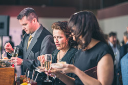The Symes Fundraising Gala  - 203