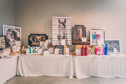 The Symes Fundraising Gala  - 018