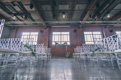 The Symes Weddings  - 03