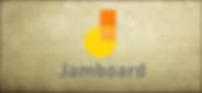 Jamboard-1.png