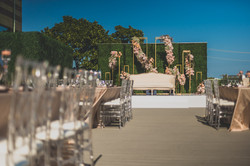 The Symes Wedding-0030