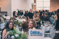 The Symes Fundraising Gala  - 262