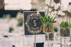 The Symes Fundraising Gala  - 116