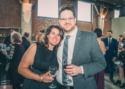 The Symes Fundraising Gala  - 039