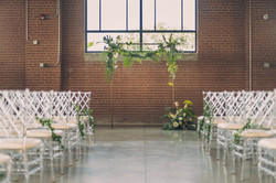 The Symes Weddings  - 20