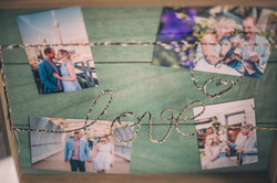 The Symes Weddings  - 57