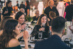The Symes Fundraising Gala  - 263