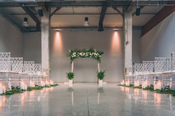 The Symes Weddings