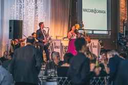 The Symes Fundraising Gala  - 283