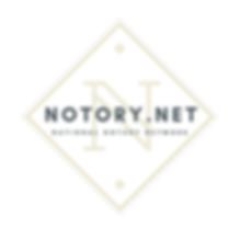 Notory.net Logo Trans.png