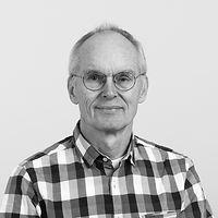 Daniel Ackermann.jpg