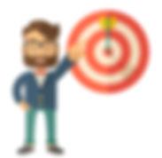 Como-definir-metas-de-vendas-em-sua-empr