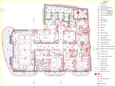R+07-plan elec.jpg