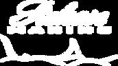 ReleaseMarine_Logo_White-01.png