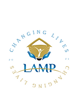 Changing Lives logo.png