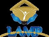 LAMP_logo_transparent.png