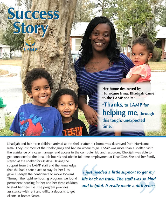 Khadijah's Success Story_010121.jpg