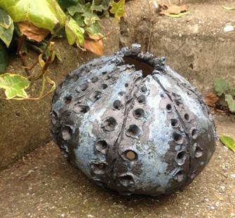 Sea Urchin Vessel.jpg