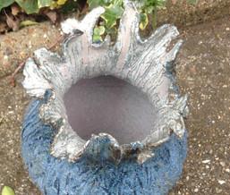 Blue Seedpod vessel.jpg