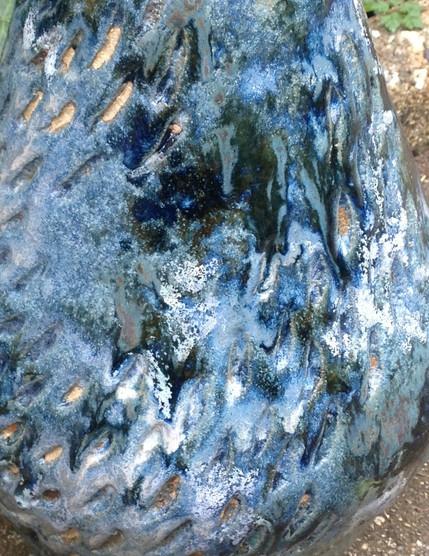Blue grey vessel detail.jpg