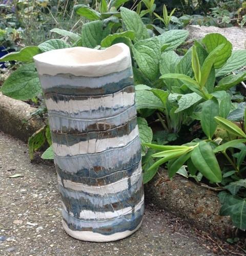 Blue-grey & White Vase.jpg