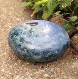 Blue grey pepple.jpg