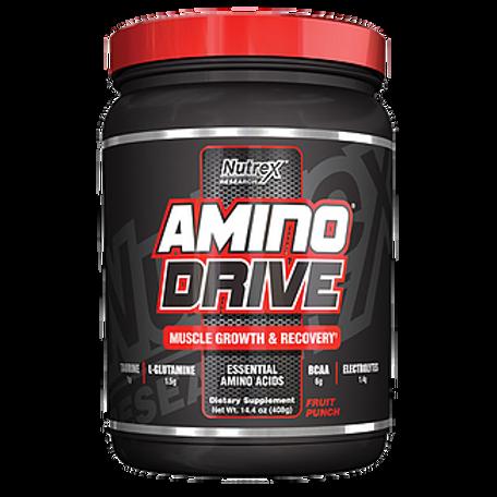 AMINO DRIVE30 SERV