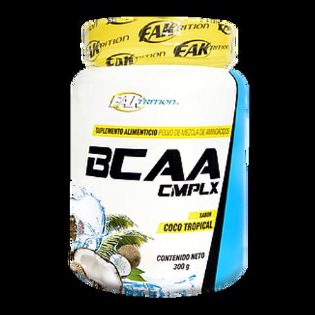 BCAA CMPLX300 G