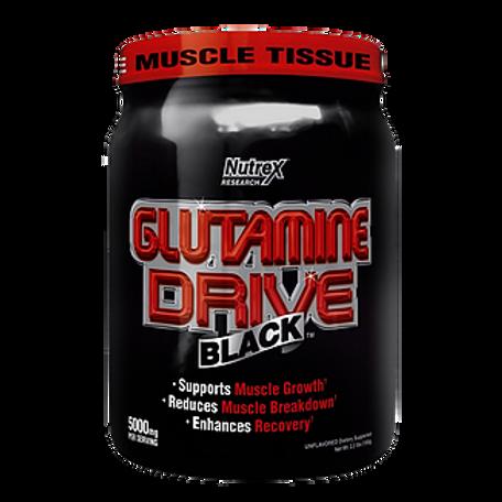 GLUTAMINE DRIVE 1 KG