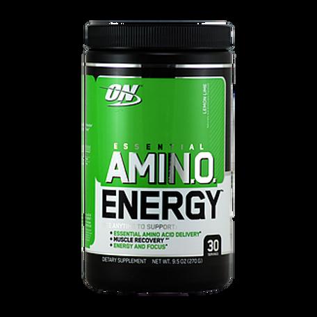 AMINO ENERGY270 G
