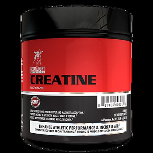 CREATINE300 GMS