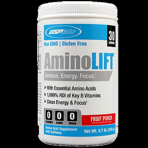 AMINO LIFT +30 SERV