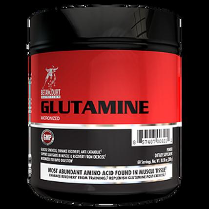 GLUTAMINE MICRONIZED   526 GMS