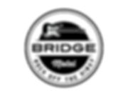 Bridge Motel Logo