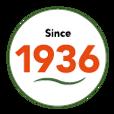AHS 1936.png