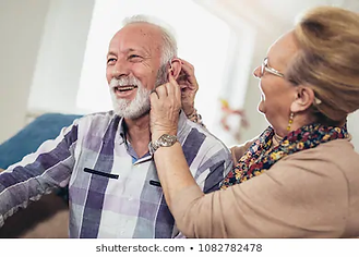 older-man-woman-pensioners-hearing-260nw