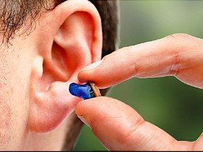 10 Things about hearing aids you may not have known