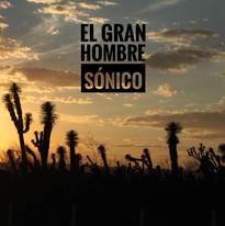 ElGranHombreSonico .jpg