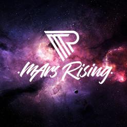 MarsRising.jpg