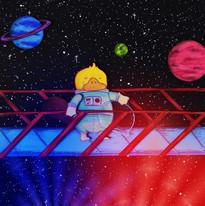 Astronauta4.jpg